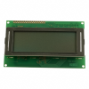Display Modules - LCD, OLED Character and Numeric -- 67-1763-ND