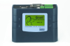 Grant Portable Universal Input Data Logger -- SQ2010