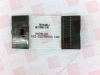 RIBBON CABLE ASSEMBLY -- 194706Q01