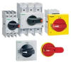 Disconnect and Safety Switches - Image
