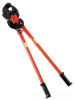 Mechanical Cable Cutter -- 63700