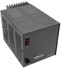 TAA-Compliant 25-Amp DC Power Supply, 13.8VDC, Precision Regulated AC-to-DC Conversion -- PR25 -- View Larger Image