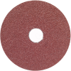 Merit CA Coarse Fiber Disc - 66623355599 -- 66623355599 - Image