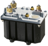 Electrical Battery Disconnect Switches -- 8098100 -Image