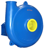 WARMAN® MD Pump