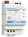 Browse by Industry -- KNX20-22A640 -Image