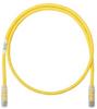 Modular Cables -- NK6APC10MYL-ND -Image