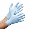 Showa-Best N-DEX Disposable Nitrile Gloves -- WPL362 -Image