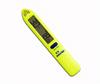 Pocket Type Thermo-Hygrometer -- DE13308