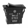 Rocker Switches -- 360-1513-ND - Image
