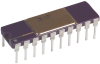 Interface - Sensor and Detector Interfaces -- AD598AD-ND