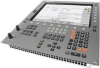 Contouring Controller -- TNC 320