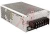 Power Supply; 36 V; 9 A @ 100 V; 85 to 264; 240 mV (Max.); 144 mV (Max.) -- 70160670
