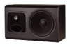 12 Inch Linear Spatial Reference Powered Studio Subwoofer System -- LSR6312SP