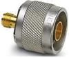Adapter - RAD-ADP-N/M-SMA/F - 2917036 -- 2917036