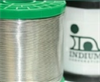 Flux-Cored Wire -- 93.5Pb5Sn1.5Ag Flux Cored Wire .062 inch diameter-Image