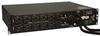 PDU Switched ATS 120V 30A 24 5-15/20R 1 L5-30R 2URM -- PDUMH30ATNET