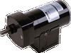 107 Series 3-Phase Inverter Duty 230V Gearmotor -- 017-107-0007 - Image