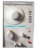 10 Hz-1MHz, Oscillator -- Kenwood AG-203A