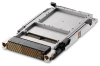 Rugged 3U VPX 3rd Generation Intel® Core i7 Processor Blade -- VPX3000