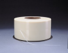 Scotch® Tear Strip Tape 8626 -- 8626