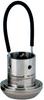 Pressure Sensors, Transducers -- 060-P186-02-ND