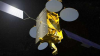 Telecommunications Satellite -- Astra 1N