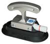 Vacuum Cup -- Model RF36HG