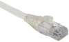Modular Cables -- PC6W10SCG-ND -Image
