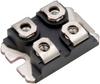 Silicon Carbide Diode -- APT2X21DC120J