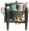 Vertical Ribbon Blenders