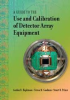 A Guide to the Use and Calibration of Detector Array Equipment -- ISBN: 9780819455321