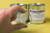 Low Viscosity Structural Epoxy Adhesive System -- EP112 - Image
