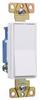 Decorator AC Switch -- 2601-347W - Image
