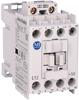 IEC 12 A Contactor -- 100-C12A01 - Image