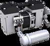 Diaphragm Gas Pump -- N 816.3 -Image