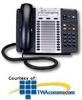 Mitel 5224 IP Phone -- 50004894