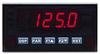PAX Deluxe Panel Meters -- PAXP0010