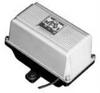 Electro-Permanent Bin Vibrator -- 50P Series - Image