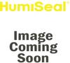 HumiSeal 1B73AP Acrylic Conformal Coating 55 Gal Drum -- 1B73AP DR