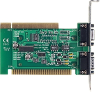 ICPDAS Isolated Serial Converter Cards