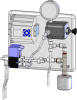 Pump Controller -- PC15