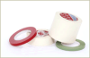 High Temperature Paint Masking Tape 2693 -- 2693