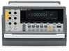 8845A 120V - Fluke 6.5 Digit Precision Bench Multimeter, 1000 rdg/s, 35 ppm -- GO-20005-52
