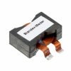 Fixed Inductors -- 374-1367-ND