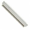 Backplane Connectors - DIN 41612 -- A99511-ND