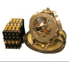 Fibre Optic Inertial Measurement Unit -- Astrix® 200