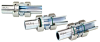 Metric Tube Fittings -- View Larger Image