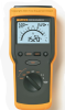1kV Digital Megohmeter/Insulation Tester -- 1520