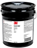 3M Scotch-Weld 110 Clear Two-Part Epoxy Adhesive - Clear - Base (Part B) - 5 gal Pail 82466 -- 021200-82466 - Image